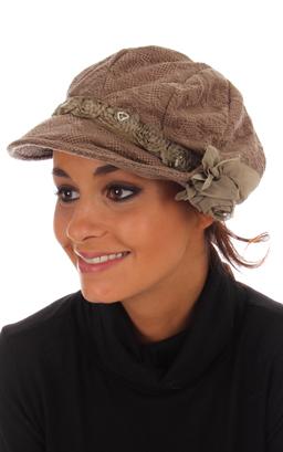 0b618327b2c Echarpe de marque Femme - Gants Femme - Bonnet Femme - Casquette Femme