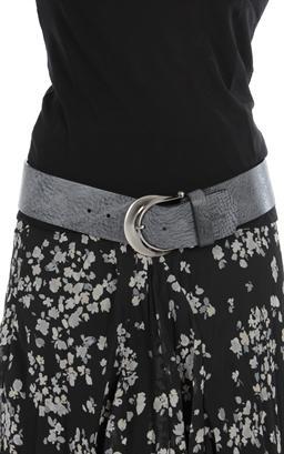 ceinture de marque femme ceinture en cuir ceinture. Black Bedroom Furniture Sets. Home Design Ideas