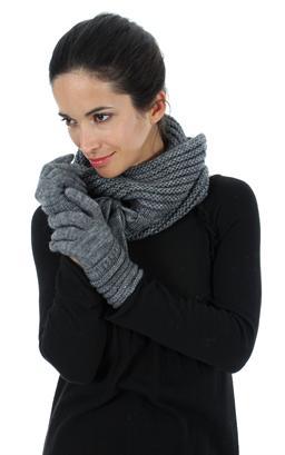 echarpe de marque femme gants femme bonnet femme. Black Bedroom Furniture Sets. Home Design Ideas