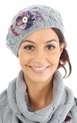 echarpe de marque femme gants femme bonnet femme casquette femme. Black Bedroom Furniture Sets. Home Design Ideas
