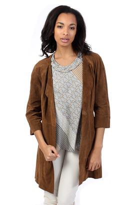 veste de marque femme veste en lin femme veste en laine femme. Black Bedroom Furniture Sets. Home Design Ideas