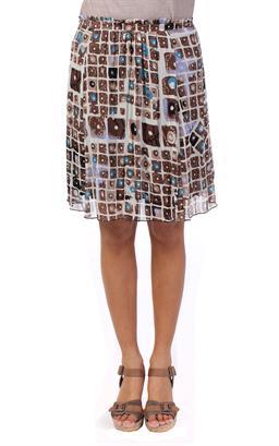 Mini jupe sexy,jupe courte, jupe longue, jupe fashion